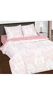 Купить КПБ Поплин Эксклюзив 2-спальное с европростыней 006800234 в розницу