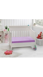 Купить Простыня на резинке в дет. кроватку 007100046 в розницу
