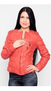 Купить Куртка 011200407 в розницу