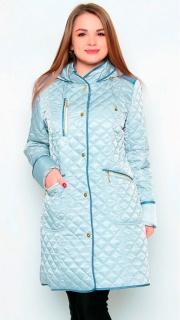 Купить Пальто 011400159 в розницу