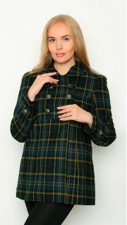 Купить Пальто женское 011400178 в розницу
