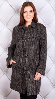 Купить Пальто женское 011400180 в розницу