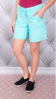 Купить Шорты женские 012300268 в розницу