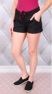 Купить Шорты женские 012300271 в розницу