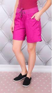 Купить Шорты женские 012300273 в розницу