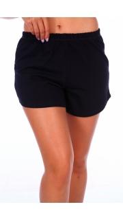 Купить Шорты женские 012300298 в розницу