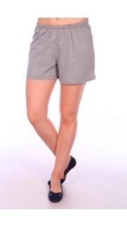 Купить Шорты женские 012300301 в розницу