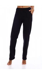 Купить Трико женское 012400188 в розницу