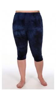 Купить Бриджи женские макси 012500344 в розницу