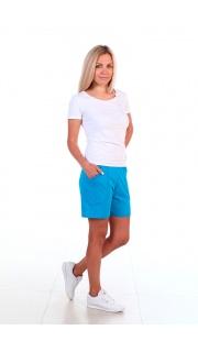 Купить Шорты женские 012600336 в розницу