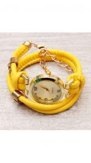 Купить Часы 012700250 в розницу
