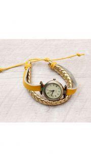 Купить Часы 012700255 в розницу