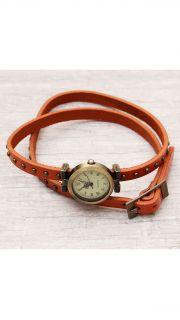 Купить Часы 012700256 в розницу