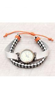 Купить Часы 012700258 в розницу