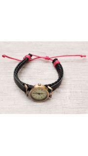 Купить Часы 012700259 в розницу