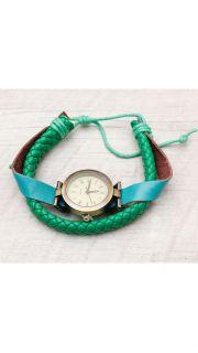 Купить Часы 012700261 в розницу