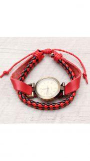 Купить Часы 012700262 в розницу