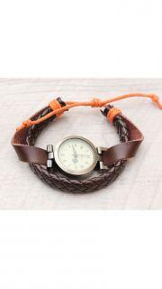 Купить Часы 012700263 в розницу