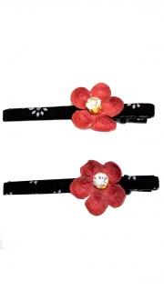Купить Набор заколок для волос 012800432 в розницу