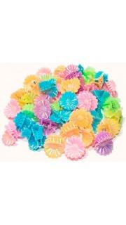 Купить Набор для волос 012800491 в розницу
