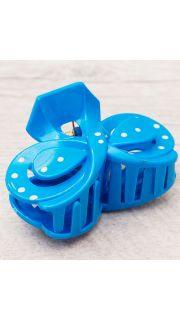 Купить Заколка для волос 012800797 в розницу