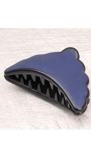 Купить Заколка - краб для волос 012800802 в розницу