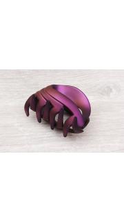 Купить Заколка для волос 012800812 в розницу