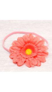 Купить Повязка на голову 012900305 в розницу