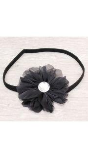 Купить Повязка на голову 012900306 в розницу