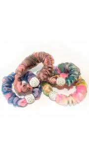 Купить Набор резинок для волос 013000570 в розницу