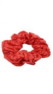 Купить Резинки для волос 013000764 в розницу