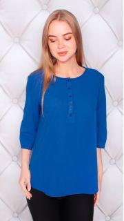 Купить Блузка женская 015100162 в розницу