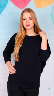 Купить Блузка женская 015100179 в розницу