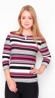 Купить Блузка женская 015100204 в розницу
