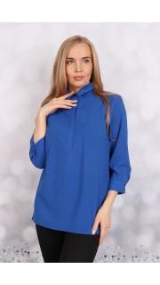 Купить Блузка женская 015100217 в розницу