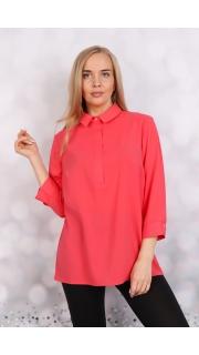 Купить Блузка женская 015100222 в розницу