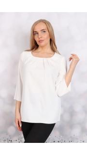 Купить Блузка женская 015100223 в розницу