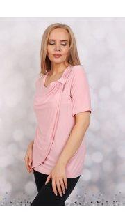 Купить Блузка женская 015100232 в розницу