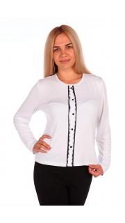 Купить Блузка женская 015200391 в розницу