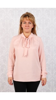 Купить Блузка женская 015200404 в розницу