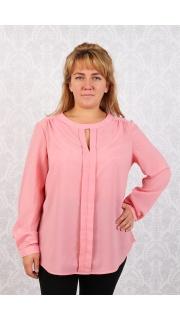 Купить Блузка женская 015200405 в розницу