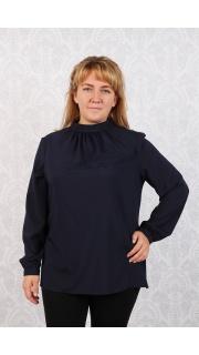 Купить Блузка женская 015200407 в розницу