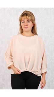 Купить Блузка женская 015200408 в розницу