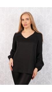 Купить Блузка женская 015200410 в розницу