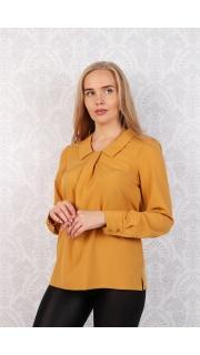 Купить Блузка женская 015200414 в розницу