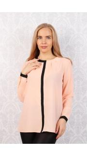 Купить Блузка женская 015200426 в розницу