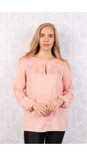 Купить Блузка женская 015200427 в розницу