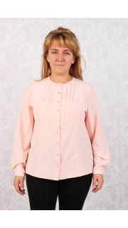 Купить Блузка женская 015200429 в розницу