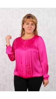 Купить Блузка женская 015200430 в розницу