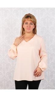 Купить Блузка женская 015200432 в розницу